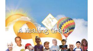 A Healing Grace