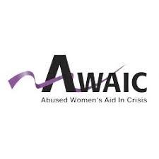 AWAIC
