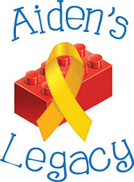 Aiden's Legacy