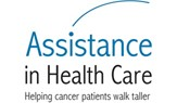 Assistance in Health Care