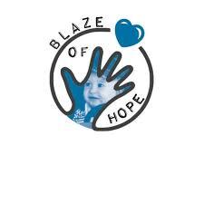 Blaze of Hope