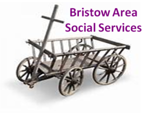 Bristow Social Services