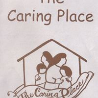 Caring Place