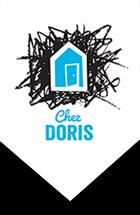Chez Doris