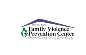 Fam Violence & Prev Center