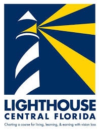 Lighthouse-Central Florida