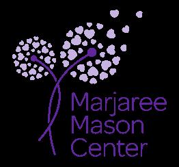 Marjaree Mason Center