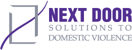 Next Door Solutions
