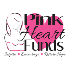 Pink Heart Funds