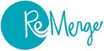 ReMerge