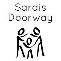 Sardis Doorway