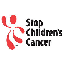 Stop Children's Cancer