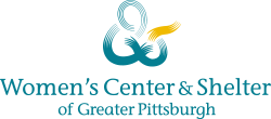 Women's Shelter & Center